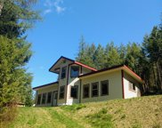 238 Parker Canyon Rd, Bonners Ferry image