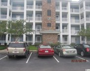 4847 Luster Leaf Circle Unit 401, Myrtle Beach image