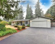 18825 136th Ave NE, Woodinville image