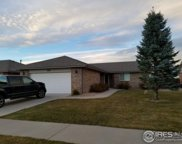 7217 18th St, Greeley image