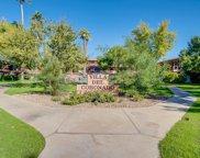 114 E Coronado Road Unit #25, Phoenix image