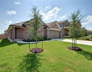 1040 Feldspar Stream Way, Leander image