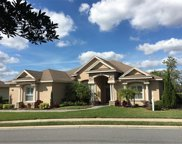 7401 Whisper Woods Way, Lakeland image