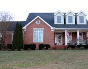5246 Rustic Way, Old Hickory image