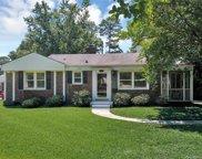 3200 Auburn  Avenue, Charlotte image