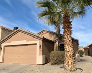 10850 E Carol Avenue, Mesa image