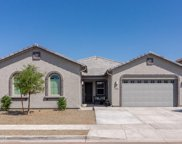 21484 E Misty Lane, Queen Creek image