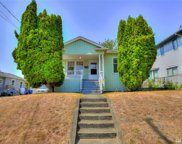 6721 4th Ave NW, Seattle image