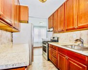 495 Odell Avenue Unit 5C, Yonkers image