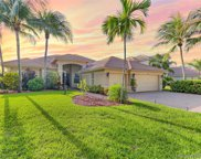6837 Nw 110th Way, Parkland image