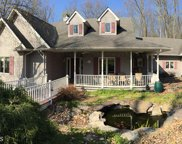 14038 HARRISVILLE ROAD, Mount Airy image