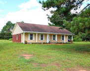 24982 A Patterson Road, Robertsdale image
