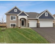 17913 Eventide Way, Lakeville image