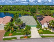 5136 White Ibis Drive, North Port image
