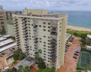 1900 S Ocean Boulevard Unit #5r, Lauderdale By The Sea image