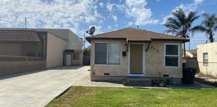 224 Merced St, Salinas