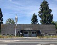 120 El Camino Real, Redwood City image