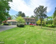 1228 CLEARFIELD CIRCLE, Lutherville Timonium image