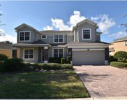 3880 Liberty Hill Drive, Clermont image