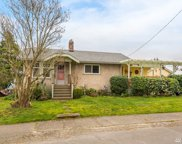 11530 84th Ave S, Seattle image