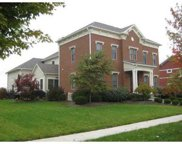 6610 Westminster  Drive, Zionsville image
