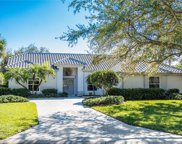 3461 Twinberry Ct, Bonita Springs image