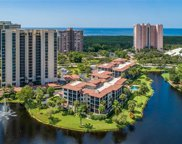 6060 Pelican Bay Blvd Unit B-505, Naples image