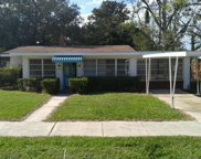 2344 BAYVIEW RD, Jacksonville image