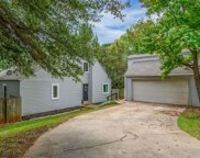 1006 Winterfield Place, Taylors image