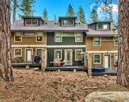 365 Cottonwood Court Unit 102, Incline Village image