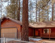 448 Thrush Drive, Big Bear Lake image