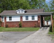 2705 Woodrow Drive, Knoxville image