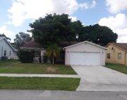 23293 SW 61st Avenue, Boca Raton image