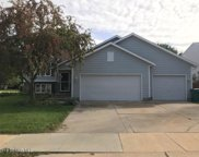 4406 56th Street NW, Rochester image