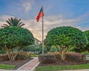 10075 GATE PKWY Unit 312, Jacksonville image