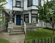 1411 E Breckinridge St, Louisville image