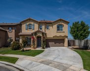 2486 E Turnberry, Fresno image