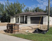 1513 SW 28th TER, Cape Coral image