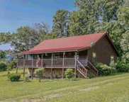 3018 Hatcher Mountain Rd, Sevierville image