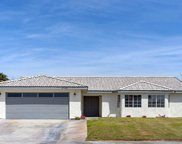 67220 Ontina Road, Cathedral City image