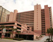 2207 S Ocean Blvd. Unit 605, Myrtle Beach image