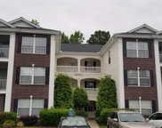 1286 River Oaks Dr. Unit 8M, Myrtle Beach image