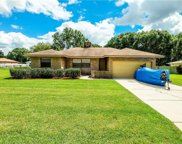 244 Jenny Way, Lakeland image