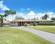 10665 Sw 62nd Ave, Pinecrest image