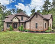 2920 S Waxhaw Indian Trail Road, Waxhaw image