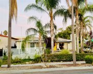 5003-5005 Hawley Blvd, Normal Heights image