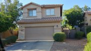 3538 W Sousa Court, Anthem image