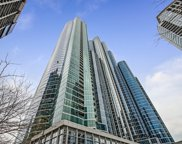 1201 South Prairie Avenue Unit 603, Chicago image