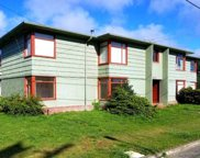 1021 J, Crescent City image