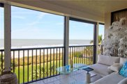 9653 Gulf Shore Dr Unit 302, Naples image